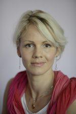 Agata Drewniak