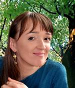Dorota Rałowiec - fot_cr