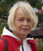 Maria Spychalska - Fot_cr