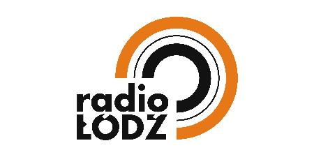 baner_radio