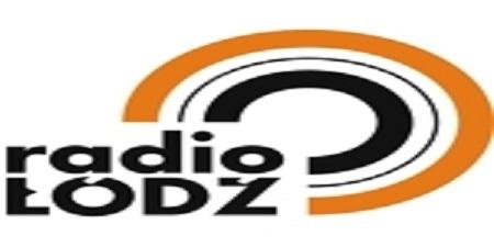 radio_lodz2013