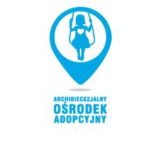 archidiecezjalny-osrodek-adopcyjny-logo