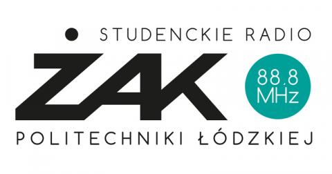 logo-radio-zak-2017