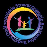 logo-OSAR