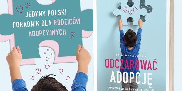 grafika do posta na fb_Odczarować adopcję